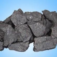 供应硅铝钡钙炼钢脱氧剂