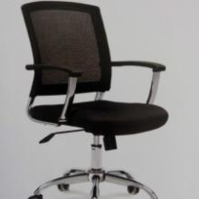 供应员工椅转椅办公椅高度,天津办公用椅,家具品牌排行榜