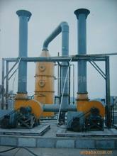 供应海东供应玻璃钢冷却塔玻璃钢