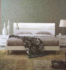 石家庄中纤维板床头生产厂家图片