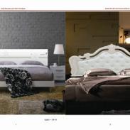 板式床头厂家图片
