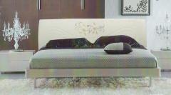 供应时尚床头