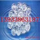 陕西硅磷晶  陕西硅磷晶价格