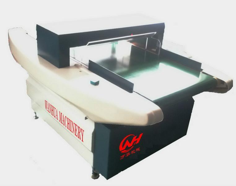 缝衣针 检查 wh102/WH102缝衣针检查仪