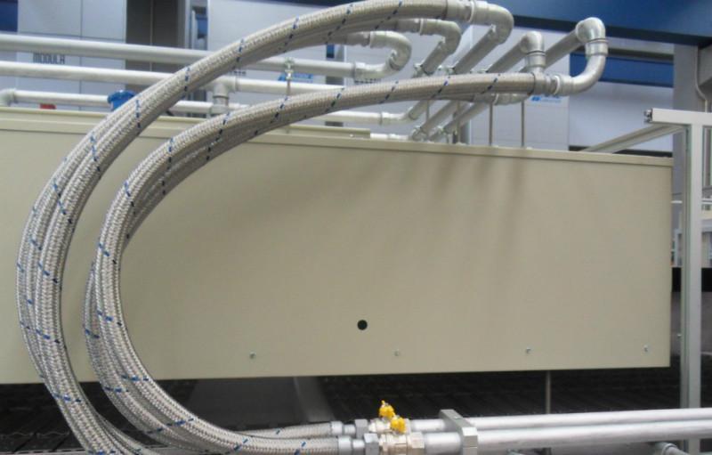 供应玻璃器皿自动退火炉YKR-35生产厂家