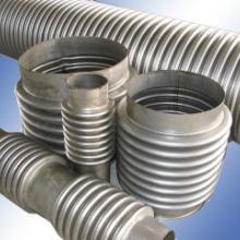 供应金属软管网管坯