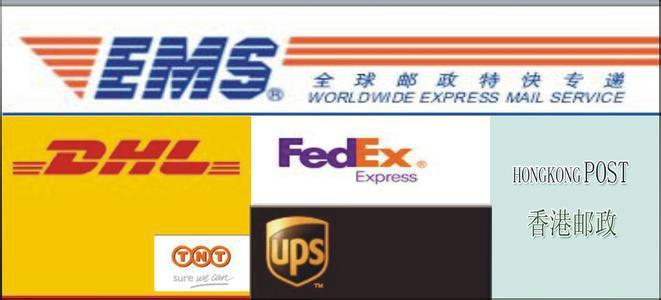 供应马来西亚小包到欧洲时效多久