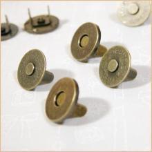 供应磁铁块东北磁铁钕铁硼强磁
