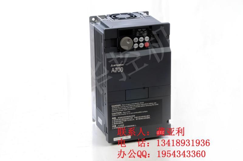 供应深圳三菱变频器代理图片