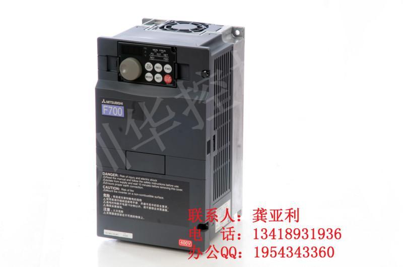 供应深圳三菱变频器价格图片