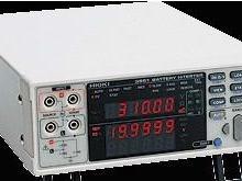 出售_日置HIOKI 3561-01电池测试仪