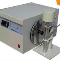 测硫仪设备_测氢仪煤质化验设备_DL-6测硫仪_HDL-9快速智能一体定