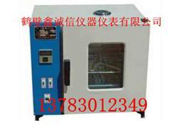 供应防潮干燥箱/电热恒温干燥箱/鼓风干燥箱/鹤壁鑫诚信公司