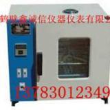 供应电热真空干燥箱/鼓风干燥箱/干燥箱温度/干燥箱生产基地鹤壁鑫诚信