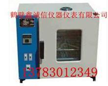 供应国产真空干燥箱/电热鼓风干燥箱/干燥箱温度/鹤壁鑫诚信仪器仪表