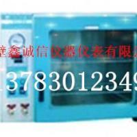 供应电热恒温干燥箱/干燥箱温度/鼓风干燥箱/干燥箱价钱/鹤壁鑫诚信