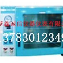 供应电热恒温干燥箱/干燥箱温度/鼓风干燥箱/干燥箱价钱/鹤壁鑫诚信批发