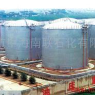 D65环保溶剂油图片