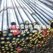 联镒20号棒材外贸直供广东佛山深圳图片
