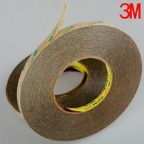 供应东莞原装3M416双面胶印刷3M胶带现货3M4163M416可移胶3M强力胶带3M耐高温胶带带批发