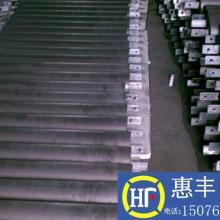 圆柱型接地模块厂家现货供应优惠价图片