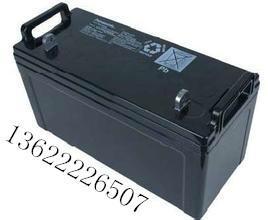黄埔干电池回收