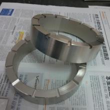 供应电镀镍化学镀镍 电镀镍化学镀镍的区别