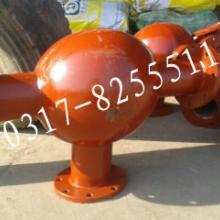 供应球形三通,碳钢球形三通,大口径球形三通批发