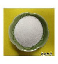 供应法国爱森絮凝剂FLOPAMAN926