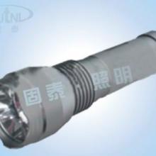 供应强光氙气手电GTZY1300