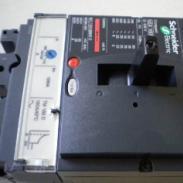 NSX系列塑壳断路器图片