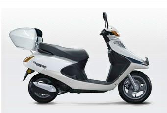 五羊本田wh100t摩托車圖片大全圖片