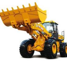 徐工LW300KN装载机河南30铲车多少钱一台徐工铲车河南代理批发