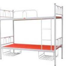 漯河上下床定做价格  学生员工宿舍高低双层木床批发批发