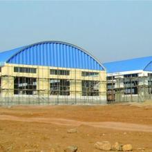 拱型钢屋顶厂家,拱形屋顶制作,拱形屋顶安装批发