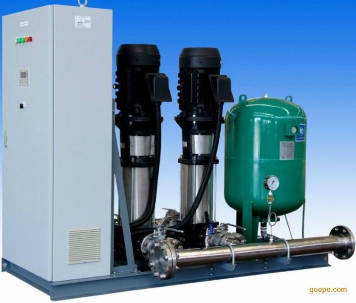 上海不锈钢水箱厂家,上海不锈钢水箱供应商,上海不锈钢水箱批发
