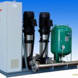 上海不锈钢水箱供应商厂家直销/价格报价,不锈钢保温水箱厂家