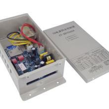 供应LED穿孔灯控制器