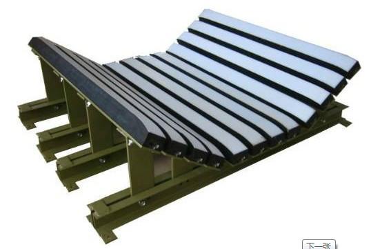 供应多种型号优质阻燃缓冲床