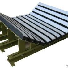 供应优质阻燃缓冲床