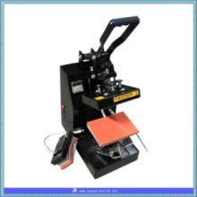 供应t恤烫印机多功能数码印像机批发
