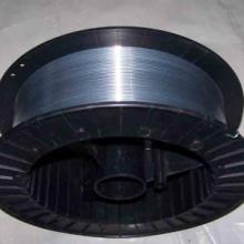 供应砖机耐磨焊丝