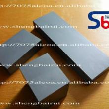 CD750钨钢板进口V20钨钢硬质合金CD-K3109高精密钨钢图片