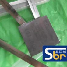 进口yc40t硬质合金刀具冲压模具钨钢