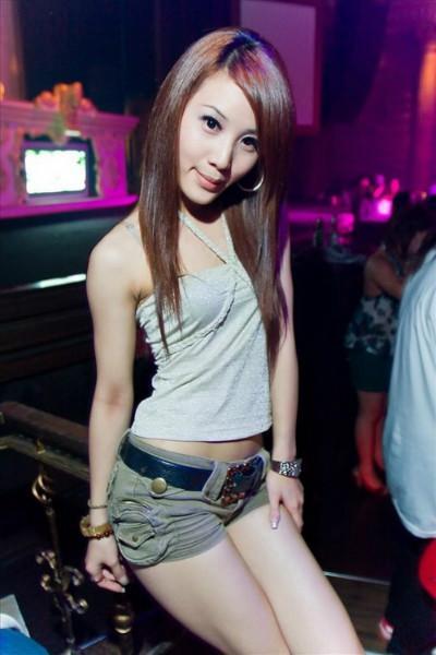 北京/供应上海KTV上海酒吧上海夜场图片
