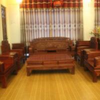 供应老挝红酸枝 图片|效果图
