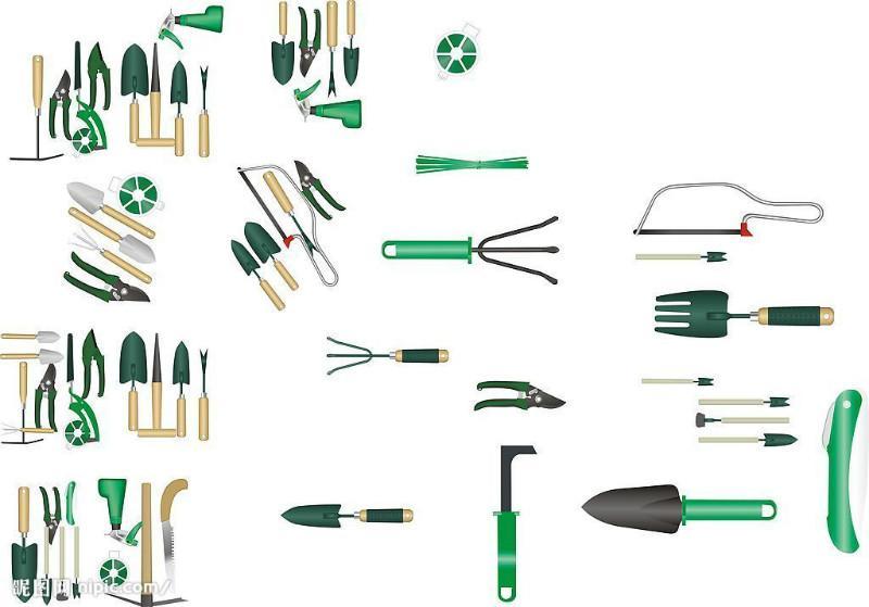 供应哪里批发园林园艺工具,郑州园艺工具批发,园艺工具郑州总经销