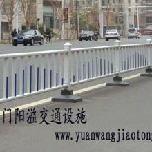 供应江门交通设施工程图片