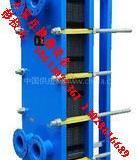 供应北京污水换热器型号北京污水换热器型号