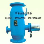 高频水处理器选型图片